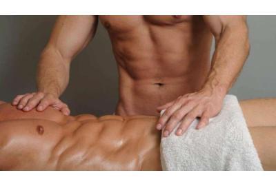 masažas vyrams varpos)
