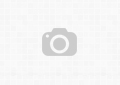 """Apple iPhone 11 pro max"" / ""XS max"" / ""X plus"" / ""XR / 8 Plus"" ""WhatsApp"": +15812055491"